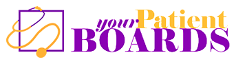 Your Patient Boards